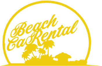 Beach Car Rental